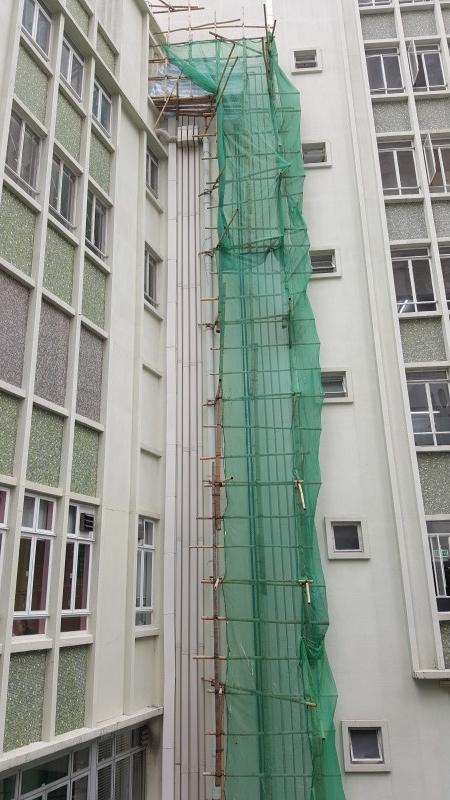空調安裝工程